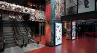 muze11